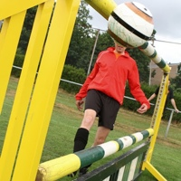 /assets/img/intro/FootgolfMobile-2.jpg
