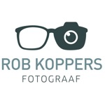 Rob Koppers